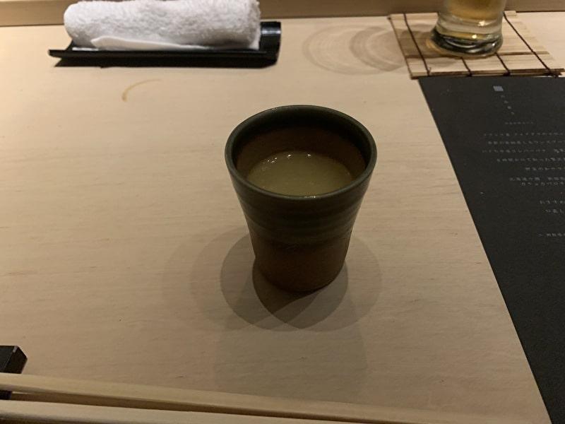 【中目黒 いぐち 本店】食べログ百名店のデートに抜群な焼き鳥!〆のカルボナーラ絶品!!