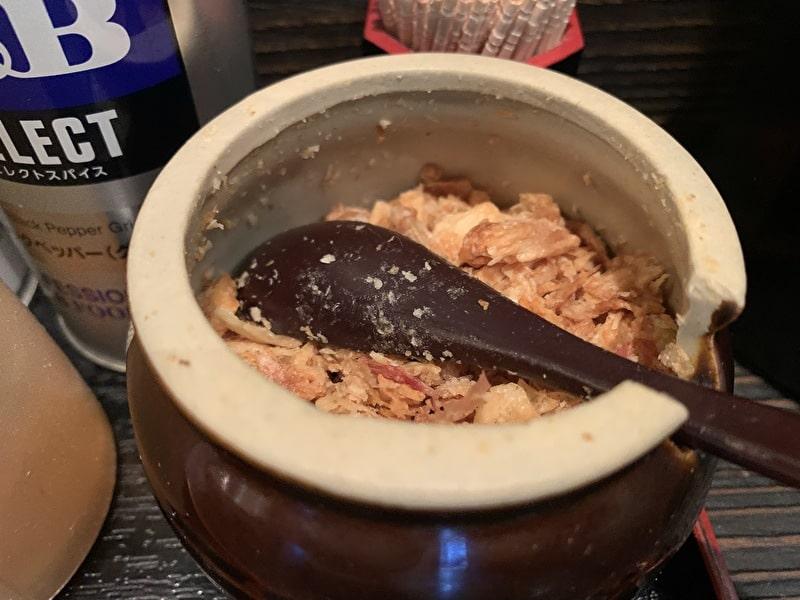 【麺屋 和利道(わりと)】SUSURU TVでも絶賛!魚介系の濃厚つけ麺が本気で美味い!【中目黒 らーめん】