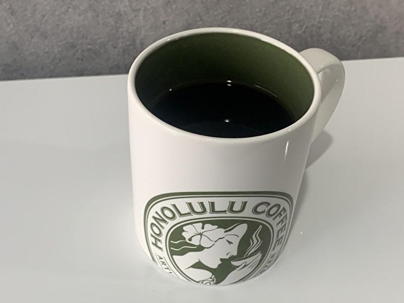 中目黒 豆虎 コーヒー 焙煎 家で飲む